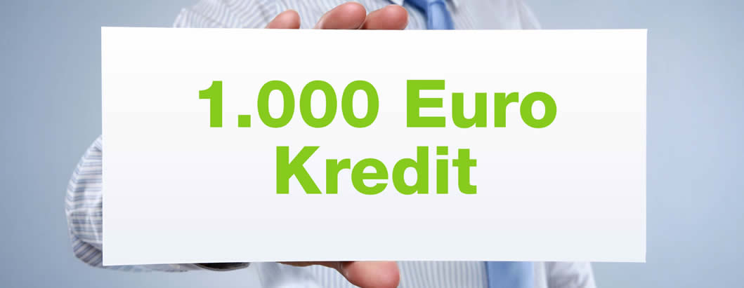 Smava Kredit Erfahrungen 1000 Euro